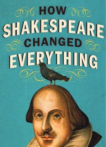 Шекспировские чтения