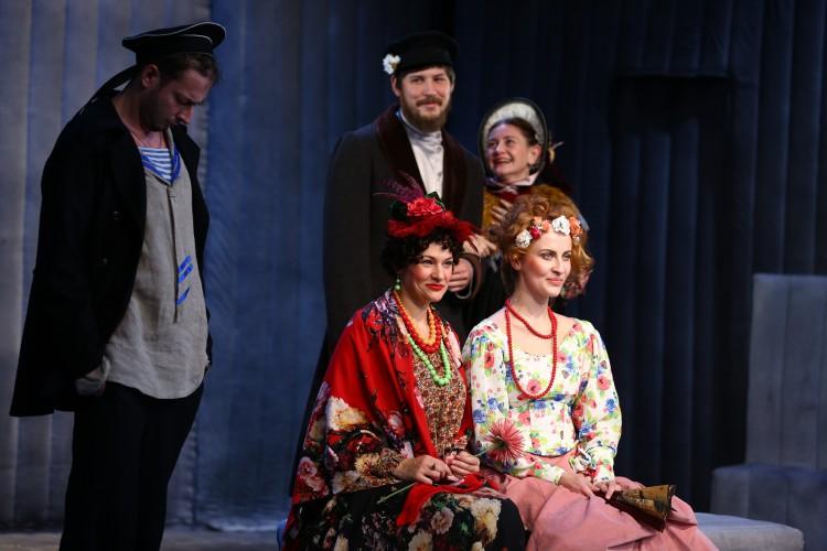 zhenitba-teatr-satiryi