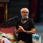 Театры Новосибирска возвращаются в офлайн: шесть премьер сентября
